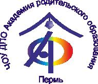 http://www.aro-perm.ru/bitrix/templates/aroperm/img/logo_2.png